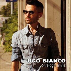 Ugo Bianco 歌手頭像
