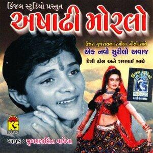 Mulraj Singh Vaghela 歌手頭像