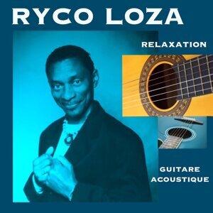 Ryco LOZA 歌手頭像