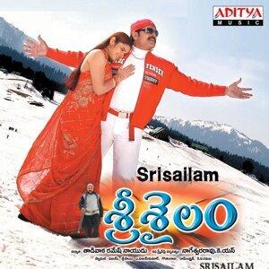 Sri Sai 歌手頭像