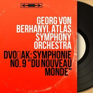 Georg von Berhanyi, Atlas Symphony Orchestra 歌手頭像