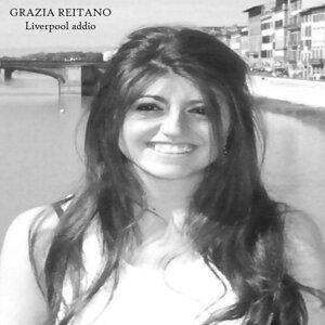 Grazia Reitano 歌手頭像