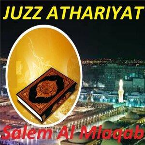 Salem Al Mlaqab 歌手頭像