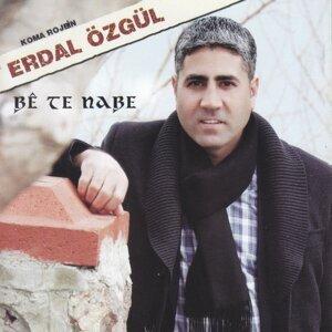 Erdal Özgül 歌手頭像