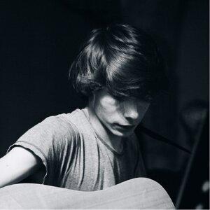 Fabio Smeraldo 歌手頭像