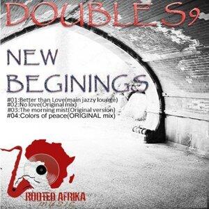 DoubleS9