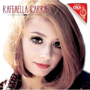 Raffaella Carrà 歌手頭像