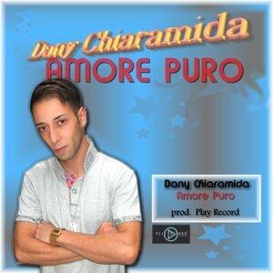 Dany Chiaramida 歌手頭像