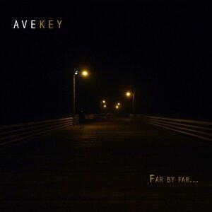 Avekey 歌手頭像