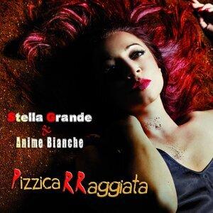 Stella Grande & Anime Bianche 歌手頭像