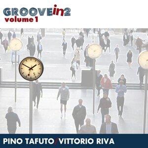 Pino Tafuto, Vittorio Riva 歌手頭像