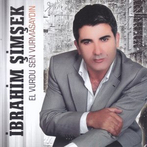 İbrahim Şimşek 歌手頭像