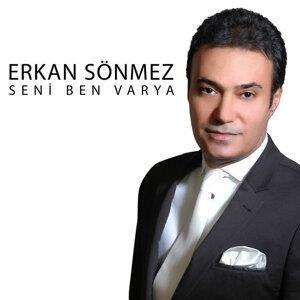 Erkan Sönmez 歌手頭像