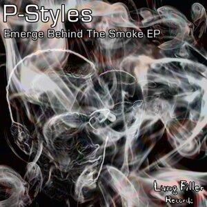 P-Styles