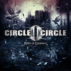 Circle II Circle 歌手頭像