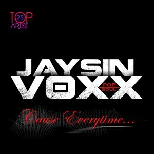 Jaysin Voxx