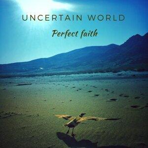 Perfect Faith 歌手頭像