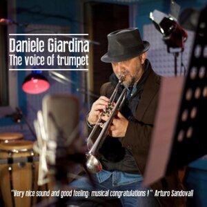 Daniele Giardina 歌手頭像