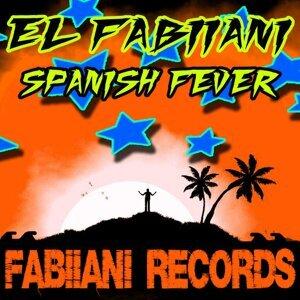 El Fabiiani