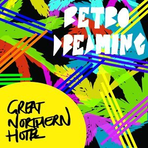 Great Northern Hotel 歌手頭像