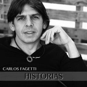 Carlos Fagetti 歌手頭像