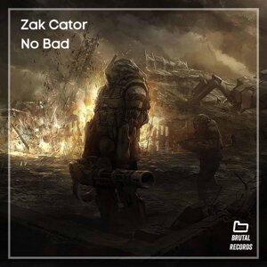 Zak Cator 歌手頭像