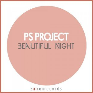 PS project 歌手頭像
