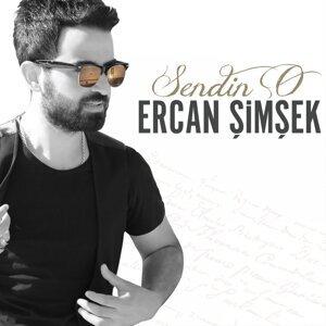 Mercan Şimşek 歌手頭像