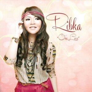 Ribka Monica 歌手頭像