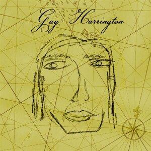 Guy Harrington 歌手頭像