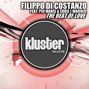 Filippo Di Costanzo 歌手頭像