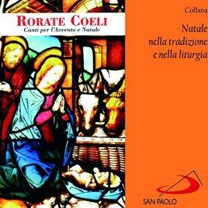 Coro Cappella Musicale del Duomo di Milano 歌手頭像