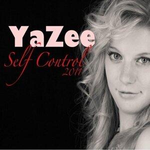 YaZee 歌手頭像