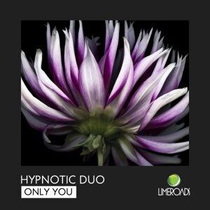Hypnotic Duo 歌手頭像