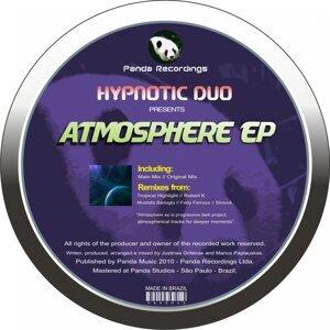 Hypnotic Duo