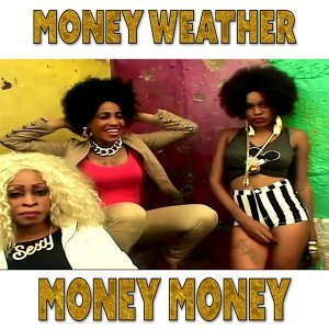 Money Weather 歌手頭像