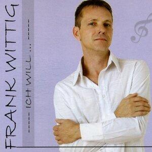 Frank Wittig