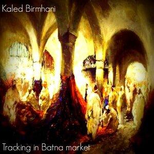 Kaled Birmhani 歌手頭像
