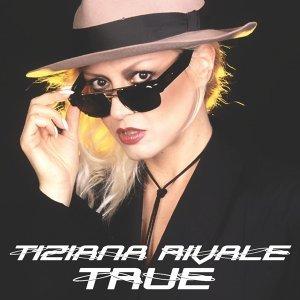 Tiziana Rivale 歌手頭像