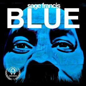 Sage Francis 歌手頭像