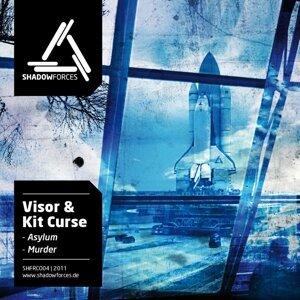 Visor_Kit Curse