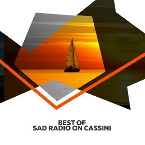 Sad Radio On Cassini