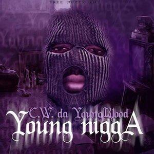 C.W. da YoungBlood