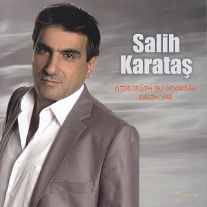Salih Karataş 歌手頭像