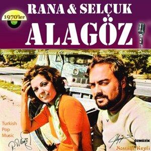 Rana, Selçuk Alagöz 歌手頭像