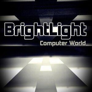 Brightlight 歌手頭像