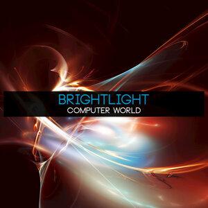 Brightlight