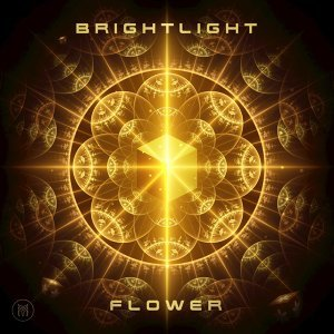 Brightlight