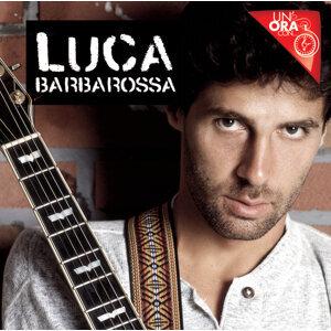 Luca Barbarossa 歌手頭像