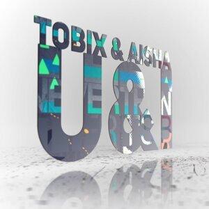Tobix, Aisha 歌手頭像